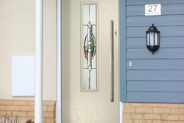 Composite-Doors-wirral