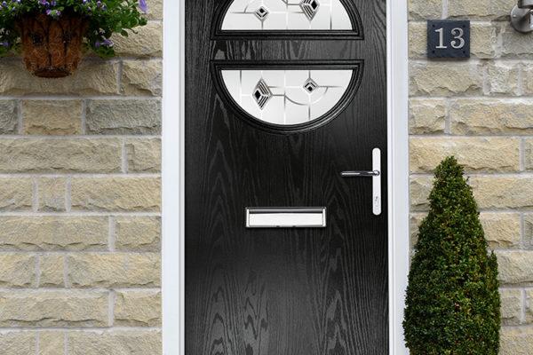 Composite-Front-Door - Copy