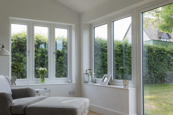 anthracite-white-inside-windows
