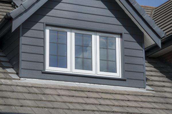 Residence 7 windows